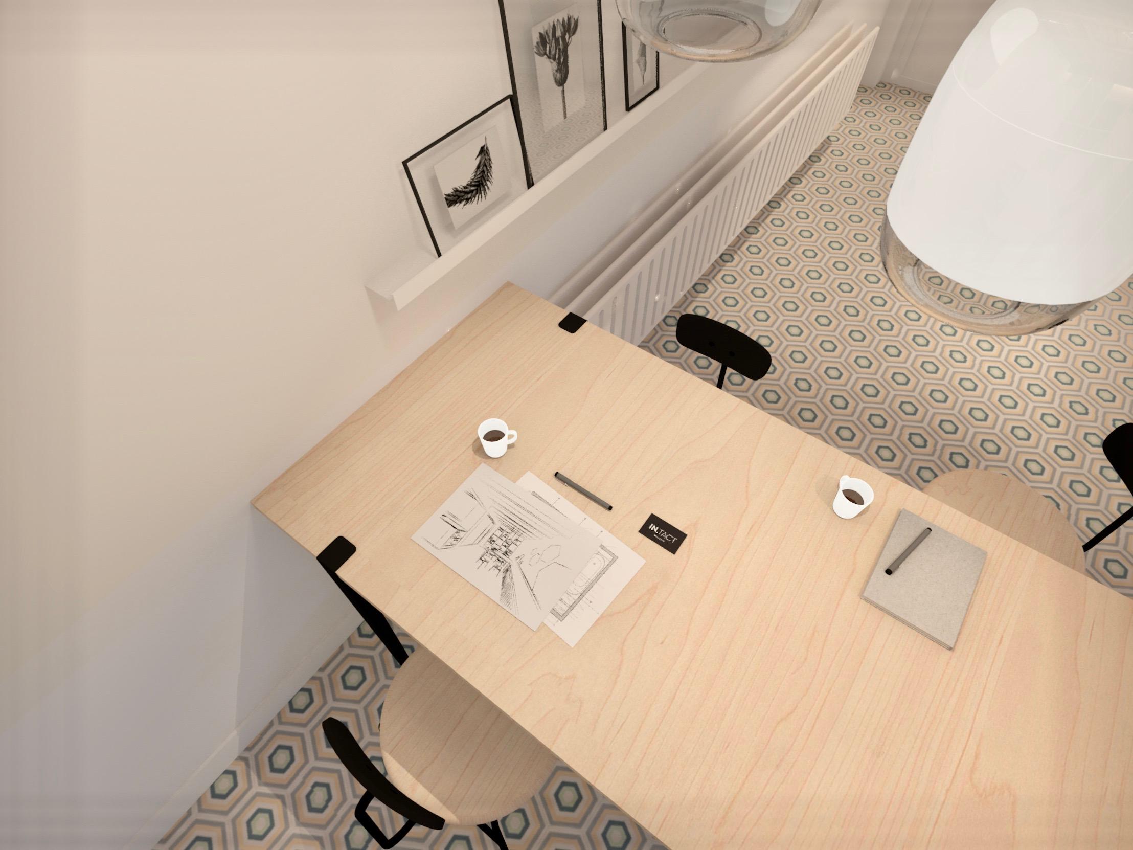 Design Keuken Gent : Keuken gent u2013 in.tact